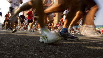 image for Experts Warn That Coronavirus Can Live On Your Shoes For Five Days