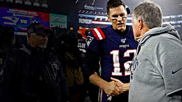 image for Bill Belichick Can Keep Patriots Dynasty Going With Jarrett Stidham
