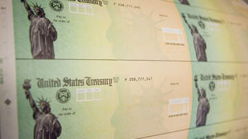 image for Some Americans Could Be 'Months Away' From Getting Stimulus Checks