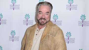image for 'All My Children' Star John Callahan Dead At 66