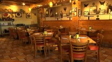 image for Customer leaves $10,000 tip for staff at Florida restaurant