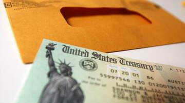 image for Te llegará el cheque pero... ¿cuándo? ese es el dilema
