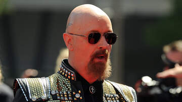 image for JUDAS PRIEST's ROB HALFORD Urges 'Metal Maniacs' To Stay Home