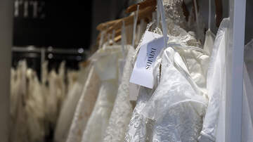 image for Cops Track Down Porch Pirates Who Stole Wedding Dress