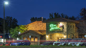 image for Olive Garden Introduces Buy One, Take One Carside ToGo Offer