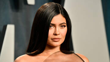 image for Kylie Jenner Donated A Reported $1 Million To Coronavirus Relief