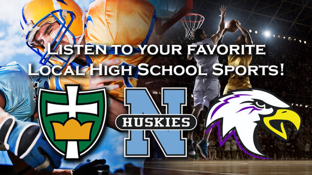 Your Home for Eau Claire High School Sports!