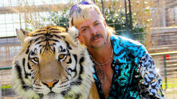 image for The 10 Joe Exotic Music Videos You Most Definitely Need To See
