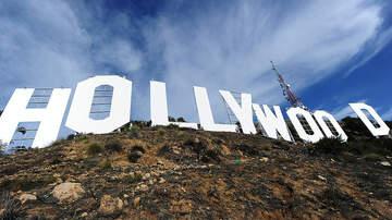 image for Watch Los Angeles Neighborhood Cheer On First Responders