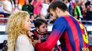 image for ¿Dónde jugarán los niños? Pregunta Shakira y la critican fuerte