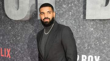 image for Drake's New Single 'Toosie Slide' Is Dropping This Week