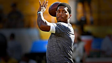 image for Steelers Reportedly Have 'Zero Interest' in Signing Jameis Winston