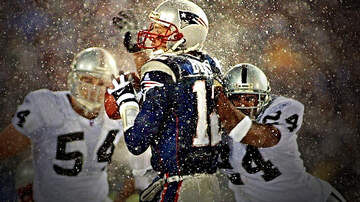 image for Rob Parker: Tom Brady is NOT the Greatest Quarterback of All Time