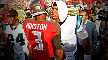 image for Peter King Predicts Which NFL Team Cam Newton and Jameis Winston Land With