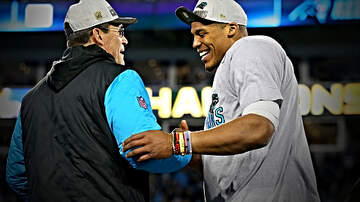 image for Doug Gottlieb: If Ron Rivera Doesn't Want Cam Newton, then No NFL Team Will