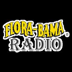 FloraBama Radio
