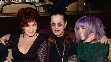 image for OZZY OSBOURNE Has Made 'Mind-Blowing' Progress After Stem-Cell Treatment