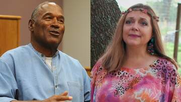 image for O.J. Simpson Weighs In On Carole Baskin Allegedly Killing Her Husband