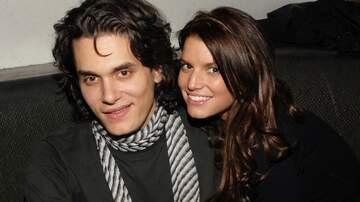 image for John Mayer Breaks Silence On Jessica Simpson's Candid Memoir: 'I Lived It'
