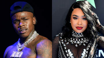 image for DaBaby's 'Find My Way' Video Is The New School Tale Of Bonnie & Clyde