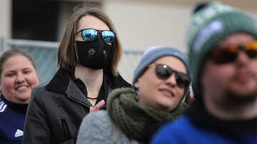 image for Texas City Threatens To Fine People Up To $1,000 For Not Wearing Face Masks