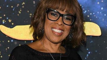 image for How To Watch 'ACM Presents: Our Country' TV Special Hosted By Gayle King