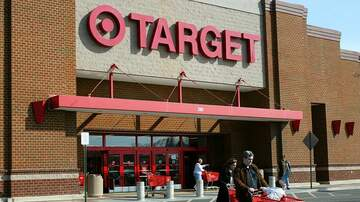 image for Target to close on Easter to give employees a break amid COVID-19 outbreak