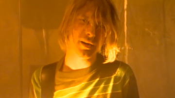 image for People Are Playing Nirvana's 'Smells Like Teen Spirit' With Frying Pans