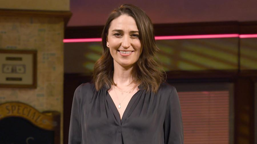 Sara Bareilles Breaks Silence After Recovering From COVID-19