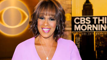 image for Cody Cast: Gayle King Talks 'ACM Presents: Our Country' + Oprah Friendship