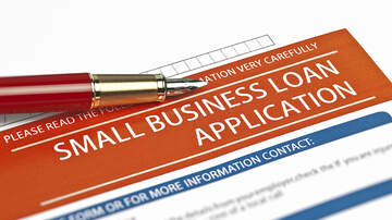 image for Banks Not Ready To Process Coronavirus Small Business Loans