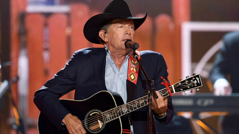 3 Beer Commercials From George Strait You Need To Watch Now