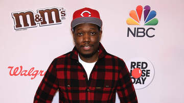 image for 'SNL' Star Michael Che Says His Grandmother Died Of Coronavirus