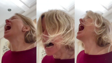 image for Naomi Watts Rages In Epic Meltdown After Appliances In Her House Break