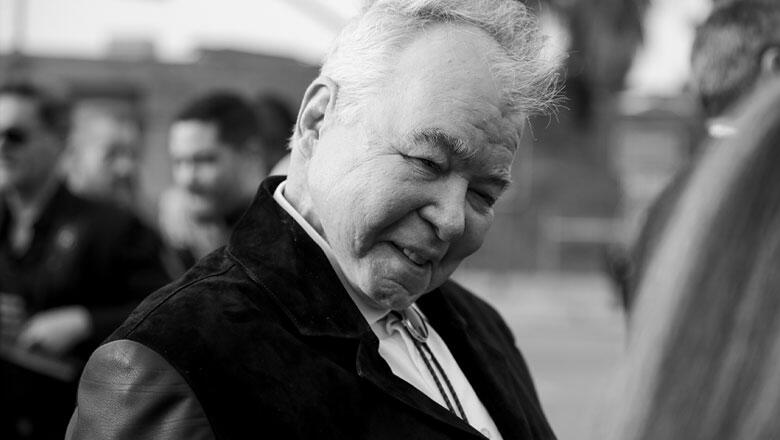 5 John Prine Facts That Only His Biggest Fans Know