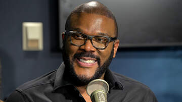 image for Tyler Perry Pays For Seniors' Groceries At 74 Grocery Stores