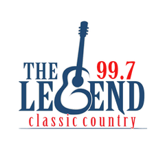 99.7 The Legend
