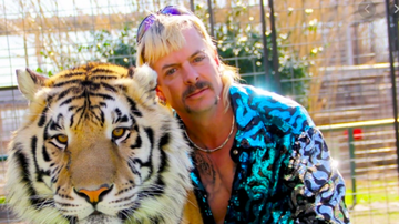 image for What to Binge Now That You're Done With 'Tiger King'