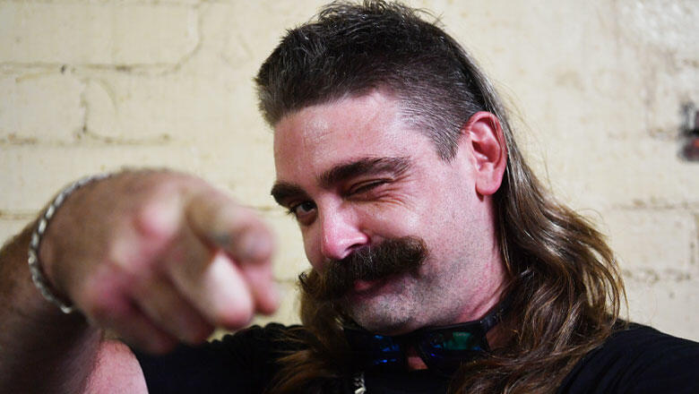 Mullet Pride: 9 Times A Mullet Stole The Show In Country Music Videos