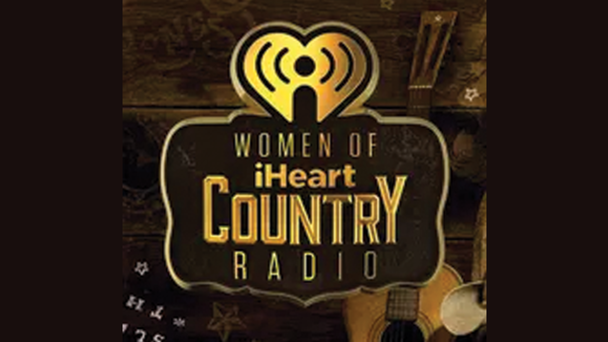 Highlighting the Women of Country Music