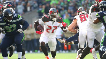 Pewter Report - Most Impressive: Tampa Bay Buccaneers At Seattle Seahawks