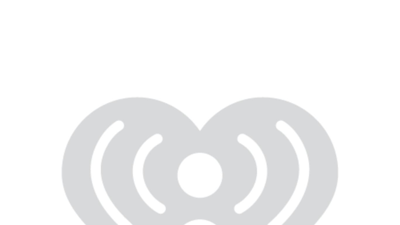 Listen To Fox Sports Radio Live We Are Fox Sports Fsr Iheartradio