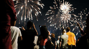 image for Bradenton and Palmetto 4th of July Fireworks Postponed Until Labor Day