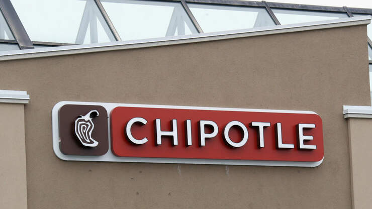 Chipotle to Host 'Coast To Coast Career Day'