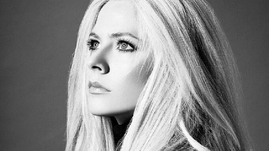 Avril Lavigne's 'We Are Warriors' Honors Essential Workers During Pandemic