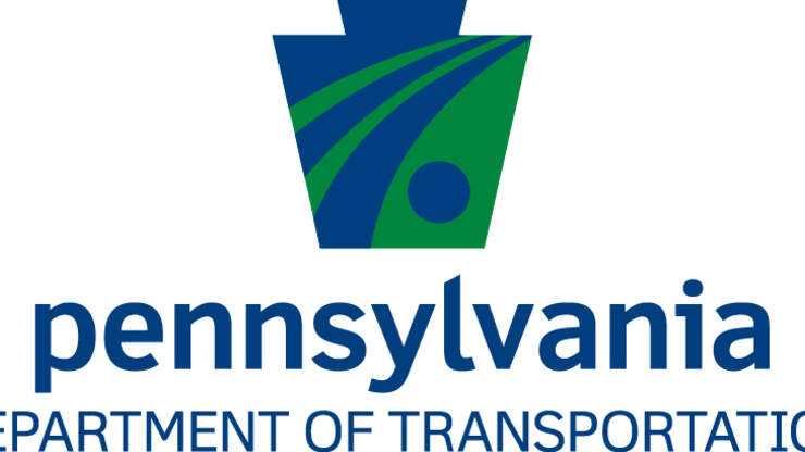 PennDOT Closing Centers In Observance Of Juneteenth