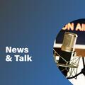 News & Talk