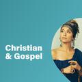 Christian & Gospel