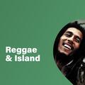 Reggae & Island