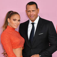 Jennifer Lopez & Alex Rodriguez Announce Breakup: Read Their Statement